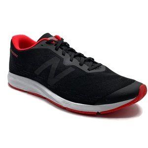 New Balance STROBE Men's Athletic Shoes